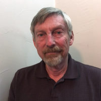 ron-wynkoop-profile-picture
